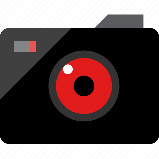 gallery, internet, photo icon