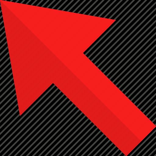 design, pointing, web icon