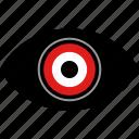 online, tube, tuber, youtube icon