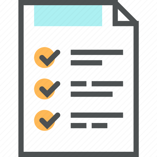order paper checks online