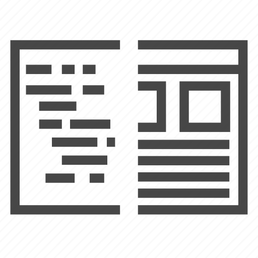 developer, development, programming, site, web, website icon