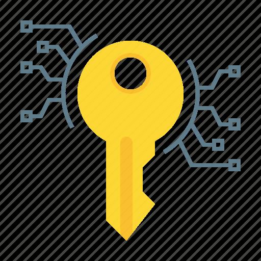 development, key, keywords, optimization, programming, seo, web icon