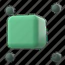 design, web, development, menu, layout, shapes, dropdown, select