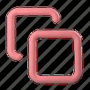 web, development, frame, size, resize, minimize, multiple, copy