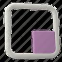 web, development, minimize, resize, window, size