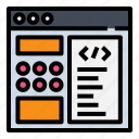 code, coding, development, php, programming, ui, ux