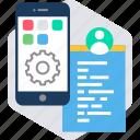 development, web, coding, app, html, design, designing