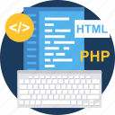 coding, creative, design, designing, development, html, web