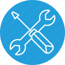 editing, seo, settings, stationary, web icon