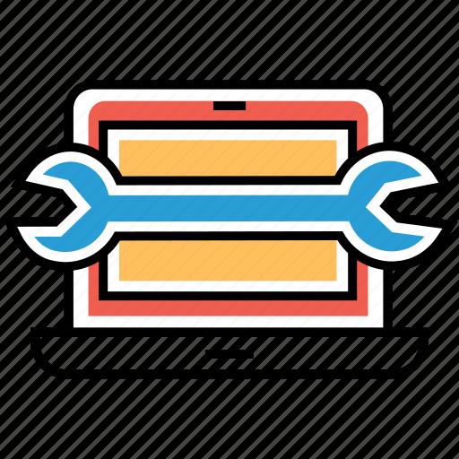 creative design service graphic tools interactive web design web