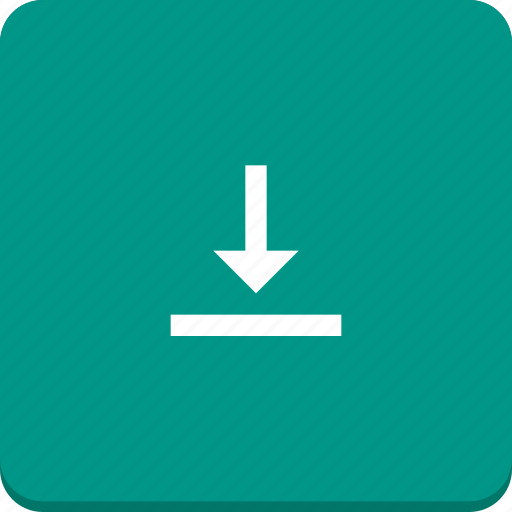 content, data, download, internet, material design, web icon