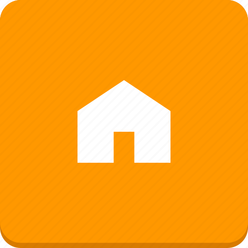 building, construction, home, house, material design, navigation icon