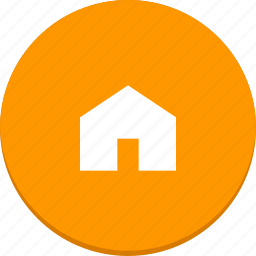 construction, design, home, house, material, navigation icon