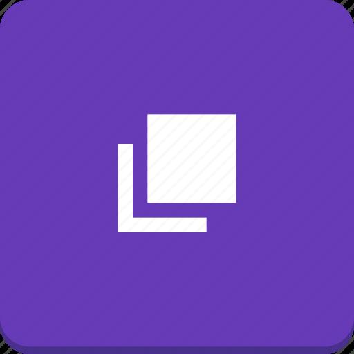 design, graphic, layers, material design, swap icon