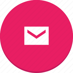 communication, design, email, mail, material, web icon