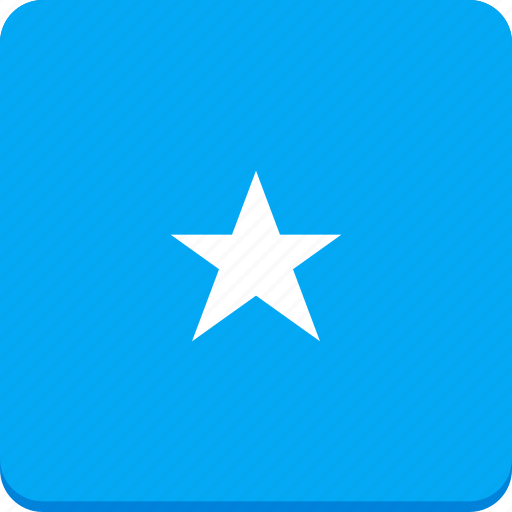 favorite, featured, like, material design, star icon