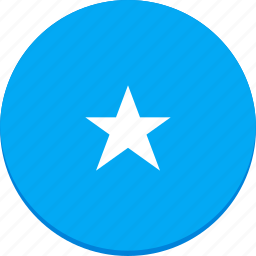 design, favorite, like, material, star icon