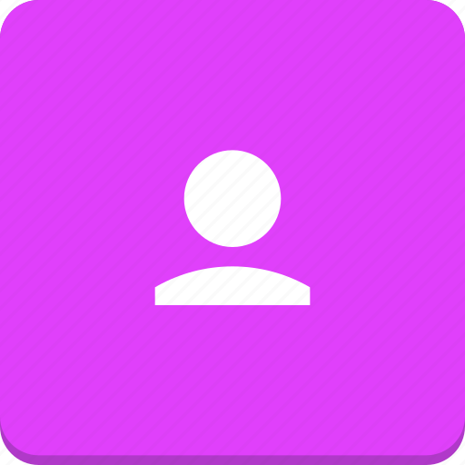 avatar, material design, profile, user icon