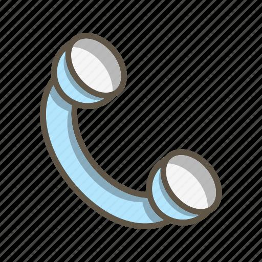 call, call centre, telephone icon