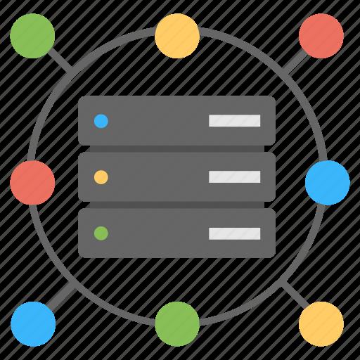 server admin icon