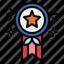 commerce, premium, star, superior