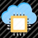 cloud backup, cloud computing, cloud data storage, cloud drive, data data restore icon