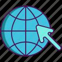 browser, internet, web, worldwide
