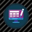 design, web, development, layout, website