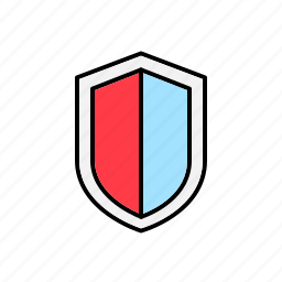 protection, safety, security, security shield, shield icon