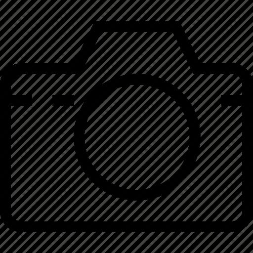 file, landscape, photo, photos, pictures, type icon