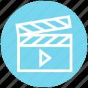 cinema, film, marketing, media, movie, production, video