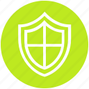 antivirus, defense, firewall, protect, protection, security, shield
