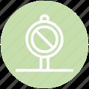 access, denied, deny, forbidden, prohibited, stop, warning