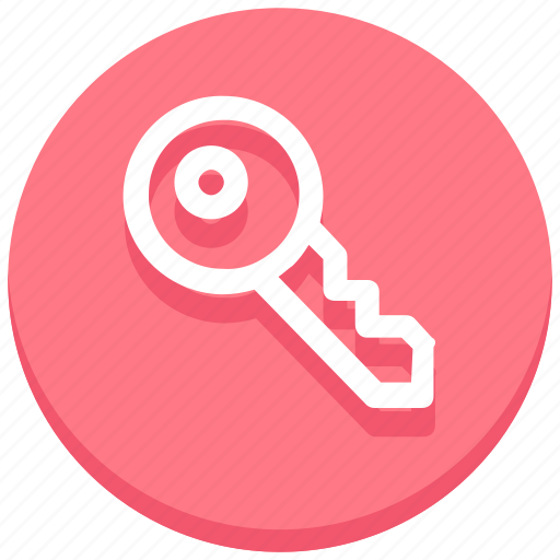 Key, login, open, password, private, secure, success icon - Download on Iconfinder