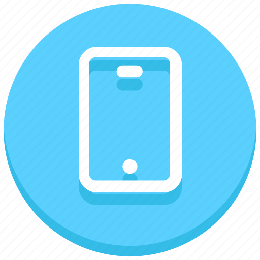 apple, cell phone, mobile, phone, smartphone, web icon