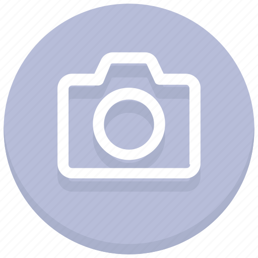 camera, digital, photo, photography, picture, snap, web icon