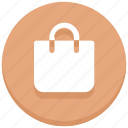 app, bag, e-commerce, shop, shopping, web, website
