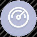 dashboard, gauge, meter, pressure, speed, speedometer, traffic