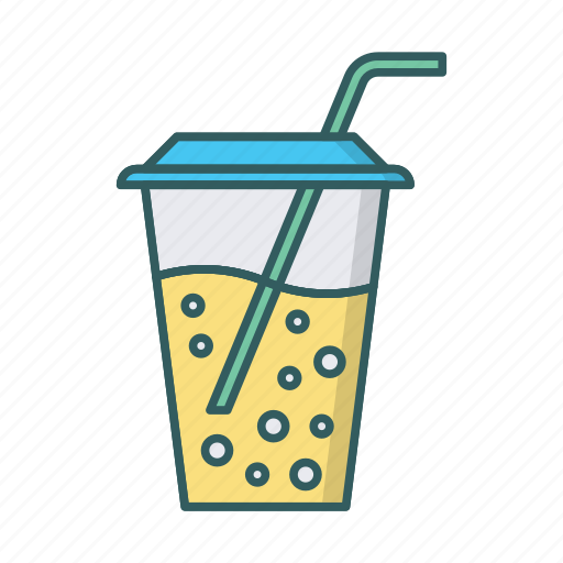 cup, fresh, juice, rocketbank, smoothie, strartup icon