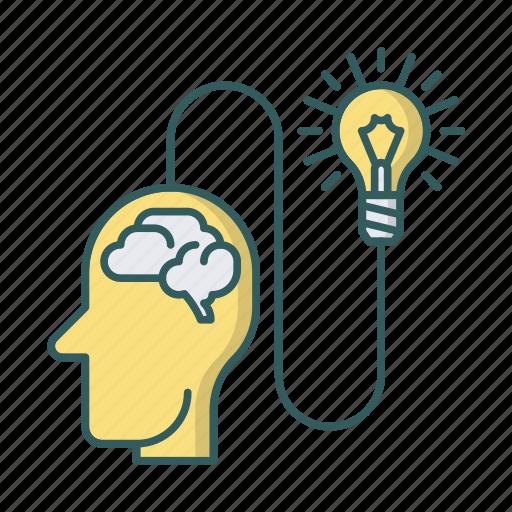 coding, developer, development, idea, programming, web icon