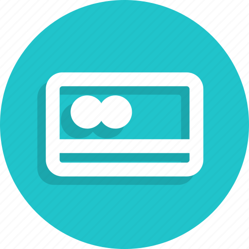 Bank, card, credit, finance, money, payment icon - Download on Iconfinder