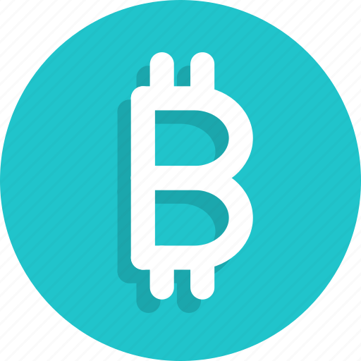 Bitcoin, cryptocurrency, currency, finance, money icon - Download on Iconfinder