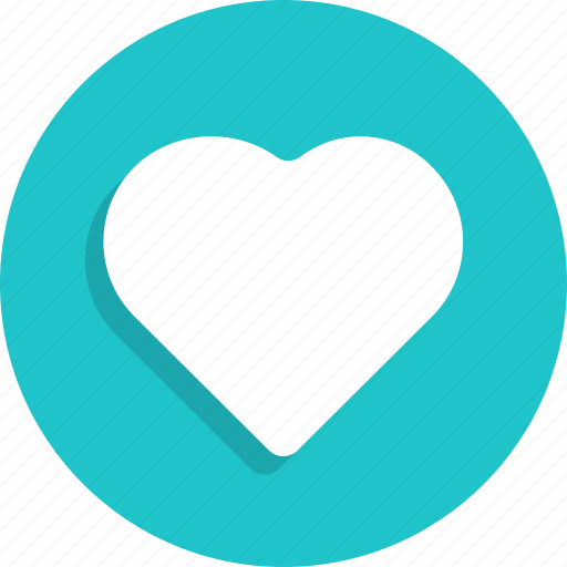 health, heart, like, love, romance, valentine, wedding icon