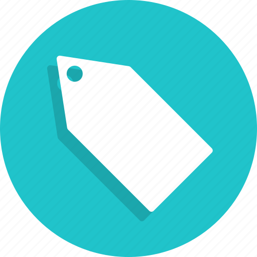 Ecommerce, label, price, sale, sticker, tag icon - Download on Iconfinder
