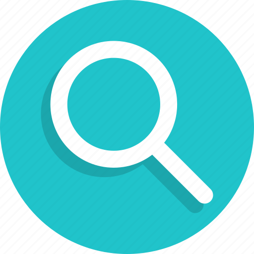 find, magnifier, marketing, search, seo icon
