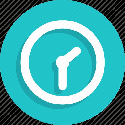 Alarm, calendar, clock, schedule, time, timer, watch icon - Download on Iconfinder