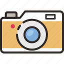 2, cam, camera, image, photography, picture, snap icon