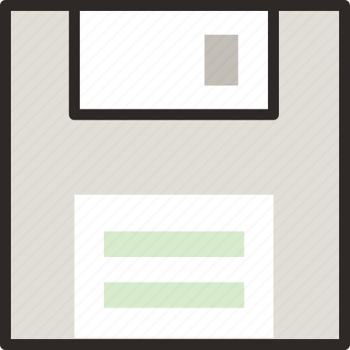 .svg, document, documents, file, flopy, office icon