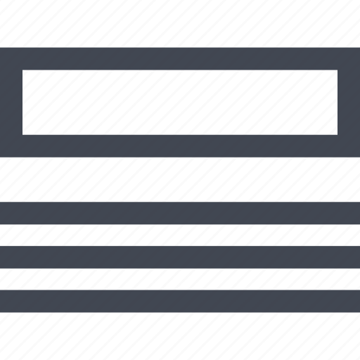 design, lines, mockup, web icon