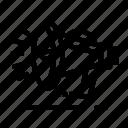 announcement, loud, seo, speaker, voice, web icon
